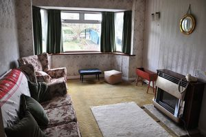 Front Room 2- click for photo gallery